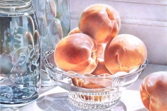 1996SweetnessAndLight15.25x19