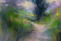 2015ForEvermore_pastel_24x18LARGE