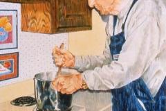 1993A.J.BenedettiSr.19.75x13.75