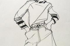 fashion1_LG