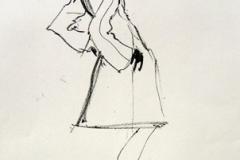 fashion2_LG