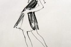 fashion3_LG