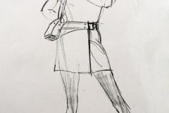fashion4_LG