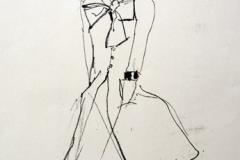 fashion6_72dpi_LG